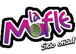 La Mofle